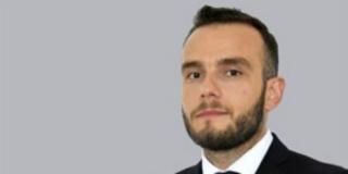 Ministar rada Josip Aladrović otkrio koliko će radnika dobiti naknadu od 4000 kuna