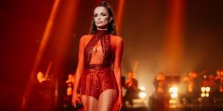 Severina se oglasila na Instagramu nakon drame s Kojićima