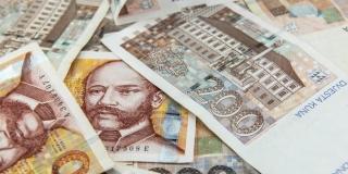 Šef udruge banaka objasnio kako stopirati kredit na tri mjeseca
