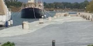 VIDEO More se izlilo i u Supetru