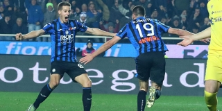 LIGA PRVAKA: Pašalićeva Atalanta razbila Valenciju, Leipzig svladao prošlogodišnjeg finalistu!