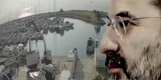 Zašto Mladen Bajić nije reagirao na nered koji mu se odvijao pred nosom?
