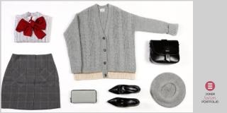 JOKER FASHION PORTFOLIO Sale - vrijeme za lov na modne klasike!