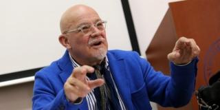 UZNEMIRENOST I PODVOJENOST Branitelj Filipa Zavadlava traži da se slučaj varoškog masakra premjesti iz Splita