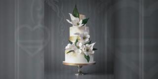Biberon Cakes uz Wedding Day sajam vjenčanja i nakon više od 10 godina iznova oduševljava mladence