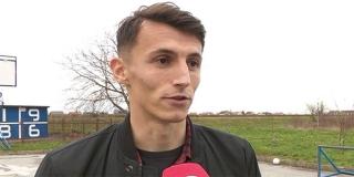 Budimir postigao dva gola za Mallorcu protiv Valencije!