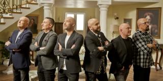 Grupa Vigor opet rasprodala velike koncerte u Australiji!
