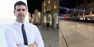 SDP PRIPREMIO VIDEO O ADVENTU Matijević: Vjerujete li Andri ili svojim očima?