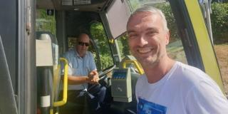 Mate Zeljko: Očito je kako gospodin Čikotić previše vremena provodi u Zagrebu, pa nije najbolje upućen u događanja u Prometu