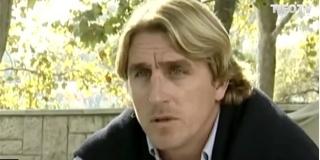 SRETAN 50. ROĐENDAN ALENU BOKŠIĆU: 'Igrao sam u Hajduku i nekim manjim klubovima'