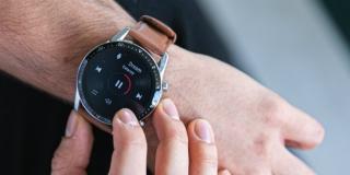 Huawei FreeBuds 3 i Huawei Watch GT 2 nagrađeni na ovogodišnjem CES-u