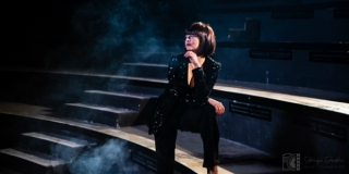 VIDEO: Pogledajte spot za 'Susret', novi singl Ane Opačak