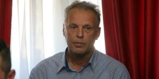 Marinić objasnio zbog čega neće doći na sjednicu Stožera civilne zaštite o potkornjaku na Marjanu