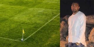 IZ DALMACIJE U ITALIJU: Provjerite koji su igrači prešli u niželigaške klubove susjedne države