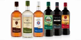 Badel 1862 preuzima jaka alkoholna pića od Dalmacijavina i vraća proizvodnju u Dalmaciju