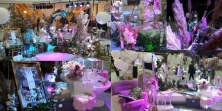 M RICH DESIGN: Saznajte novitete vjenčanih stilova u ovoj godini