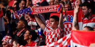 ŠPANJOLCI ZABRINUTI UOČI FINALA: 'Hrvatska je favorit, kao da igraju kod kuće'