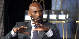 TRAGIČNA VIJEST: Poginuo slavni košarkaš Kobe Bryant