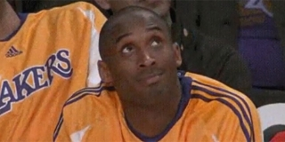 ZANIMLJIVA ODLUKA NIKEA: Povukli iz prodaje proizvode s imenom Kobea Bryanta