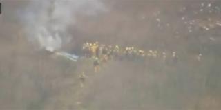 Stručnjaci tvrde da se mogao spriječiti pad helikoptera u kojem je poginuo Kobe Bryant