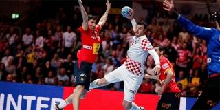 Izvučeni parovi olimpijskih kvalifikacija u rukometu