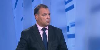Vili Beroš bit će novi ministar zdravstva