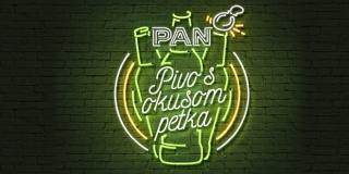 I u Splitu se bira novi Pan - jeste li i vi na glasanju u petak?