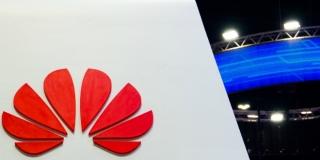Huawei među 10 najvrjednijih brendova po Brand Financeu