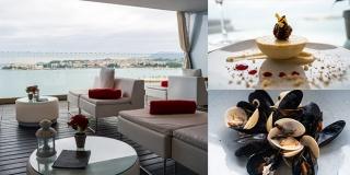 Fuzija španjolske i dalmatinske kuhinje u novoj ponudi tapasa L'Aroma restorana