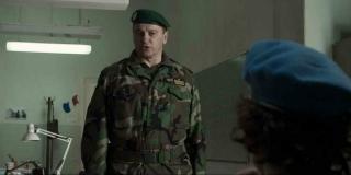 Roso podivljao zbog Generala: 'Vrdoljak nas je prikazao kao debile'