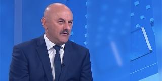 HSP na izbore izlazi s Neovisnima za Hrvatsku i Generacijom obnove