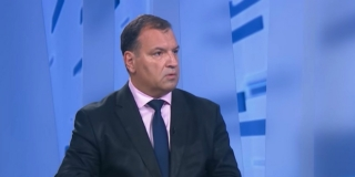 Beroš donio odluku o osnivanju karantene protiv koronavirusa: 'Pušemo i na hladno'