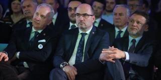 Milijan Brkić komentirao spaljivanje gej para s djetetom, a dotaknuo se i petokrake iz Rijeke