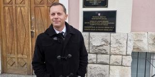 PREGLED TJEDNA: Ivan Kuret, gradonačelnik koji nije gledao što potpisuje
