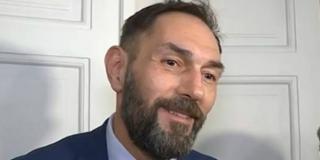 Jelenić podnio zahtjev za razrješenje  s dužnosti glavnog državnog odvjetnika