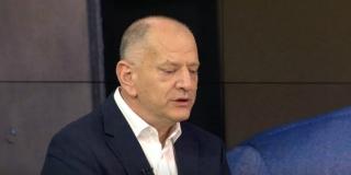 Gabrić nakon ostavke Jelenića: Ovo nije gotovo, past će još jedna ekipa