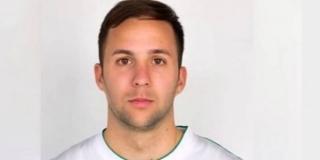 Nediljko Kovačević karijeru nastavlja u Švicarskoj