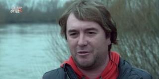 Upoznajte heroja Jacka iz Rude: Bez razmišljanja je skočio u hladnu rijeku i spasio djevojčicu od sigurne smrti