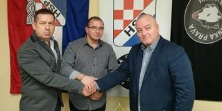 SPLITSKO-DALMATINSKI HSP: Podržavamo HSP 1861 na nedjeljnim izborima za Vijeće Otoka