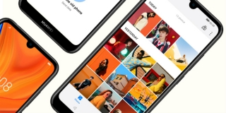 Huawei Y6s dostupan u Hrvatskoj