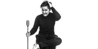 Marija Šerifović će održati koncert na Gripama, poslušajte njenu obradu legendarne Oliverove pjesme