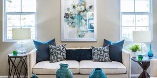 Kako urediti i dekorirati nekretninu da se proda ili iznajmi brže i za više novca?