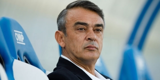Damir Burić ima novi posao
