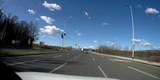 NOVE SNIMKE Pogledajte kako se eksplozija meteora vidjela iz Zagreba i Italije