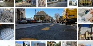 VIDEO: Splitski gradonačelnik se pohvalio najvažnijim projektima u veljači