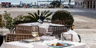 Bajamonti od 6. do 8. ožujka kuha Pjatissimo za sve ljubitelje talijanske kuhinje