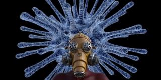 RTL ANKETA: 27 posto građana je jako zabrinuto zbog pandemije koronavirusa