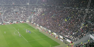 SLUŽBENO: Legendarni talijanski reprezentativac preuzima Juventus