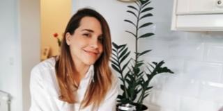 Marijana Batinić rodila drugo dijete