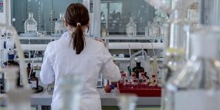 WHO odobrio ispitivanje tradicionalnih biljnih lijekova protiv koronavirusa